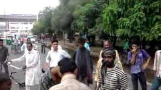 Street Fight India