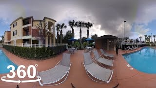 College Station Orlando video tour cover