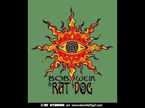 Ratdog - Maggies Farm (10-31-2007) Northfolk Theater, New York