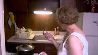 Clemenza Authentic Meatball Gravy Sunday Sauce Recipe