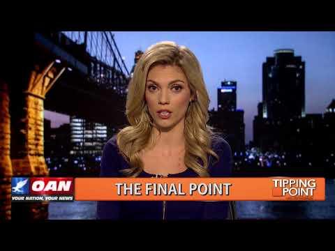 .@Liz_Wheeler: A terror funding scandal tied to Democrats!