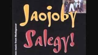 Jaojoby - Maniny NY Aminay Salegy! Hot Dance Music From Madagascar