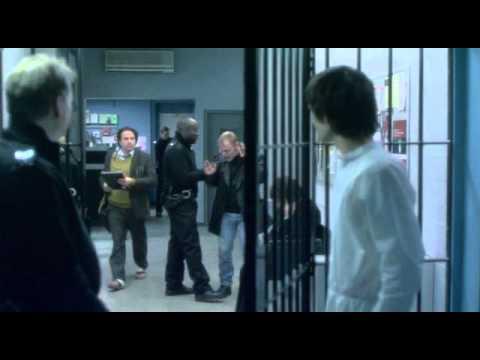 Criminal Justice 01x01