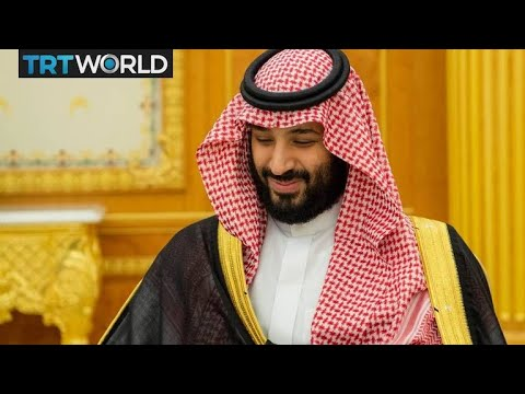 Saudi Arabia under pressure over journalist's killing | Money Talks