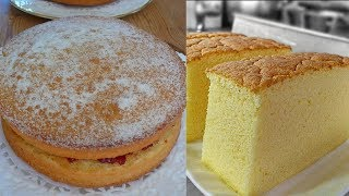 How To make Soft & Moist Cake Without Oven or Microwave|Cake in Pressure Cooker|Cake कुकर में बनाये