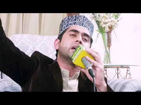 Aa gaya aa gaya Kamli wala aa gaya by Muhammad Umer Butt