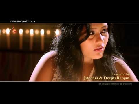 kahuchi aaji song   Purnahuti