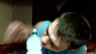 как курить шмаль.