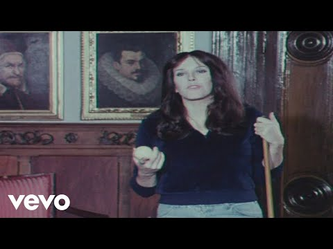 Cecilia - Dama Dama (Video Playback TVE 1975 )