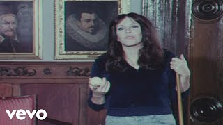 Cecilia - Dama Dama (Video Playback TVE 1975 )