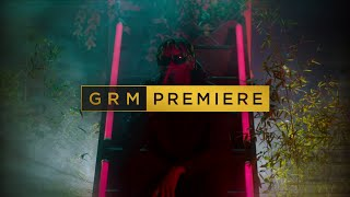 Political Peak - One Step [Music Video] | GRM Daily