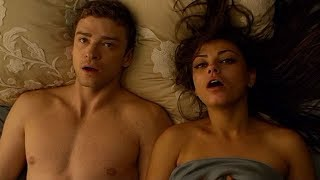 Friends with Benefits - Bloopers