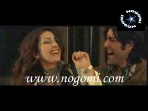 Wael kfoury - Bahebak ana Lyrics - Lyrics and Music News ...
