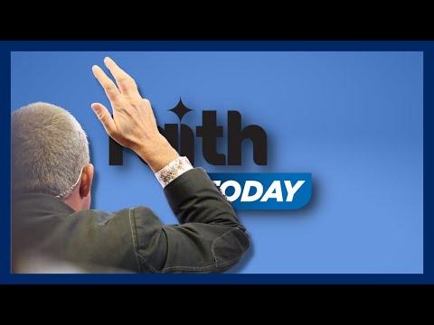Faith Broadcasting Network Live Stream