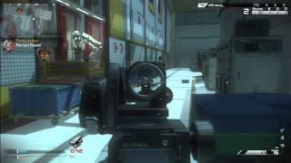 CoD Ghosts: Dubs vs 26-6 Team Listen in w/ Grimoz & KxTsaah Thumbnail