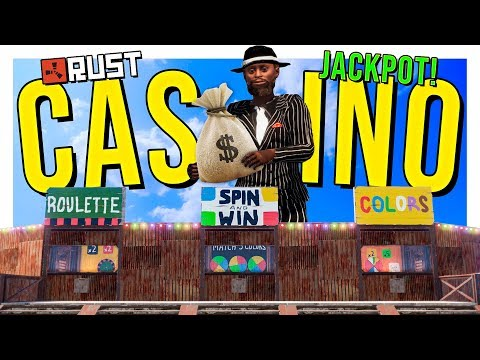 Running a CASINO for ADDICTED GAMBLERS