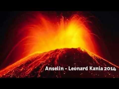 Anselin - Leonard Kania 2014