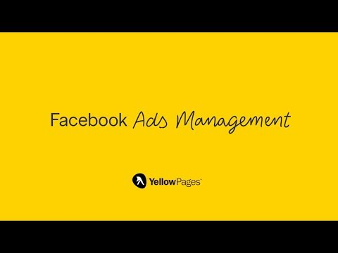 Facebook Ads Management - Hire certified experts with the skills and tools to drive real results.