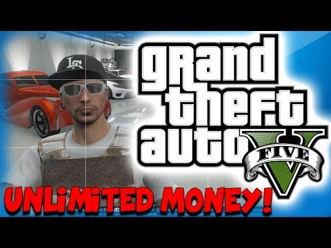 gta-5-online:-new-solo-unlimited-money-glitch!-after-patch-1.11!---make-millions-fast!