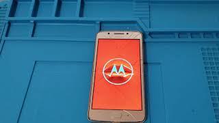 Removendo conta Google moto G4 plus moto G5 no Android 7 ou 8