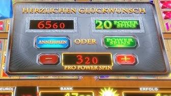 Lucky Pharao Merkur&Castell Beule🔥Paar Power Spins am Abend🔥Casino Automat Slots 2020 KINGLucky68