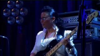 "Jeff Beck - ""Bad Romance [Lady Gaga]"" And Big Block - Live 2011 [Full HD]"