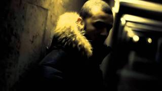 Кипа - Переворот (trailer) (2011 - BlackBlock Production)