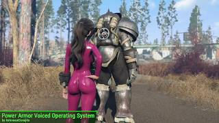 WHY DID YOU MAKE THIS MOD - Fallout 4 Mods - Week 80