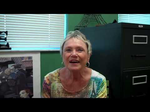 Gorsline Island Coast High Teacher Testimonial