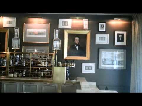 Madison Hotel Washington DC