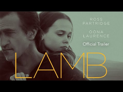 Lamb -  Trailer - The Orchard