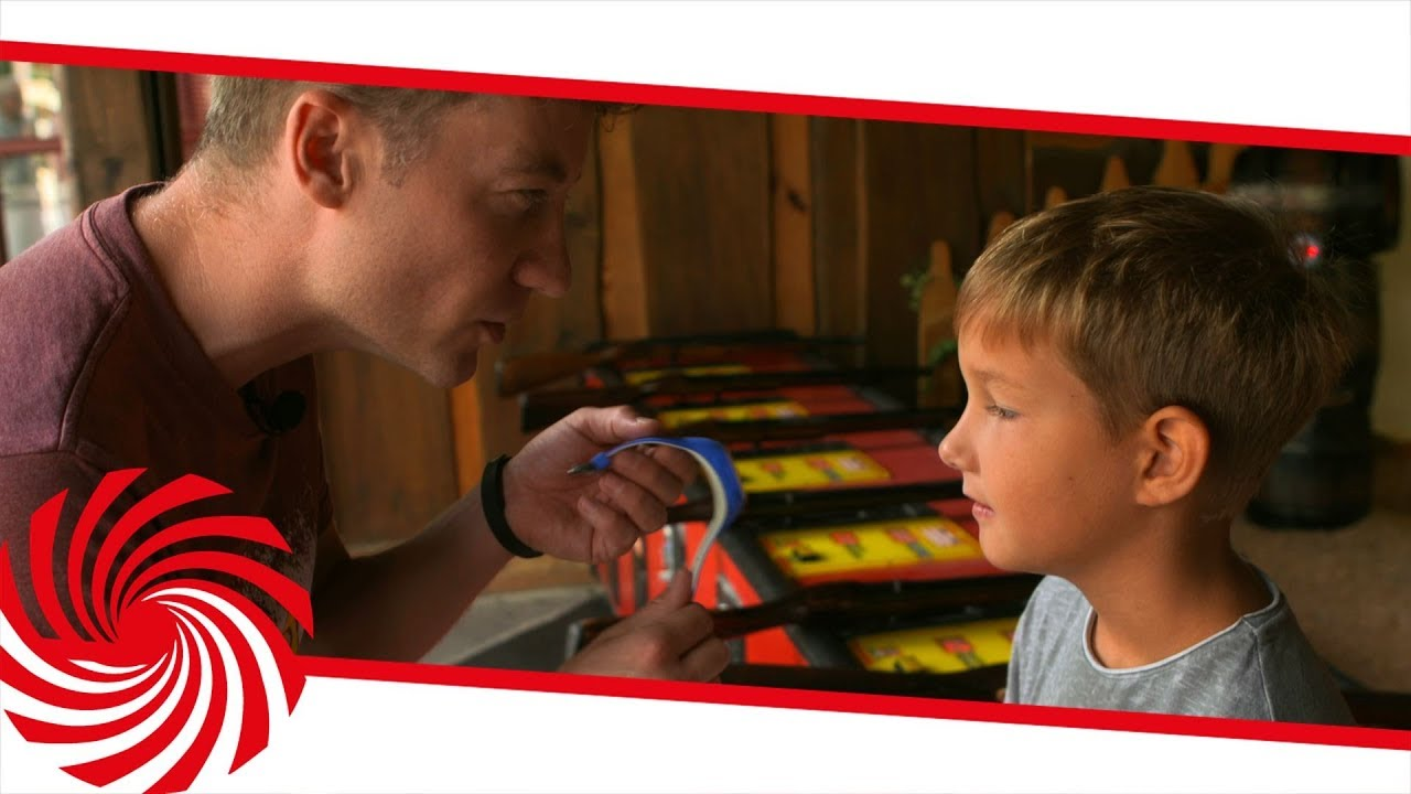 Gps Geräte Media Markt : Kinder gps telefon uhr pingonaut der ausprobierer folge