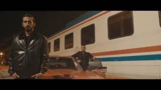 Gazapizm - Gece Sabahın  (Teaser)