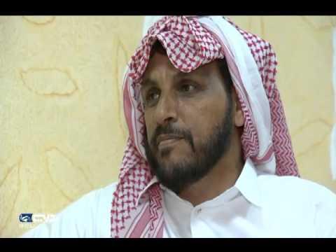 #DubaiRacing- أهل الهجن ختامي الشحانية اليوم التاسع