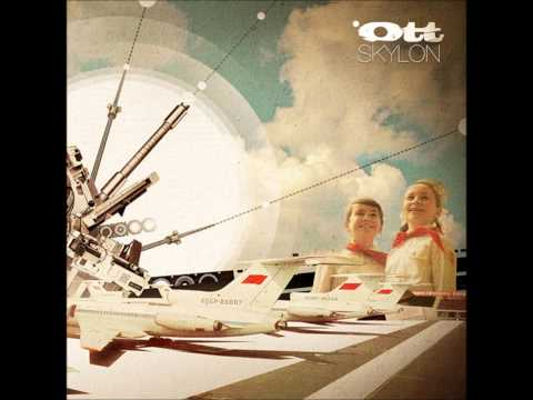 Ott - Skylon [Full Album]