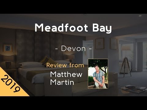 Meadfoot Bay 5⋆