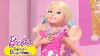 Episodul 2: La mulți ani Chelsea | @Barbie