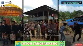 Lagu Lung Tumbai INTON TANGSAKHENG