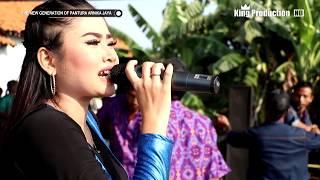 Download lagu Rabi Angkat Anik Arnika Jaya Live Duku Larangan Kramat Tegal