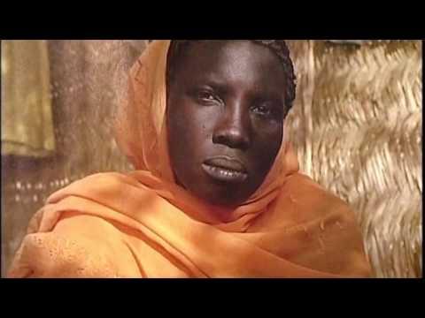 Global Slavery photographs