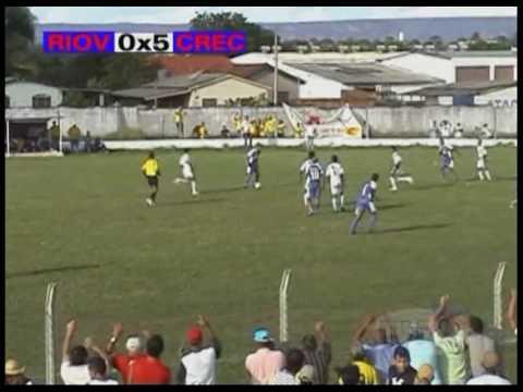 Jocelmo Brasília Futebol