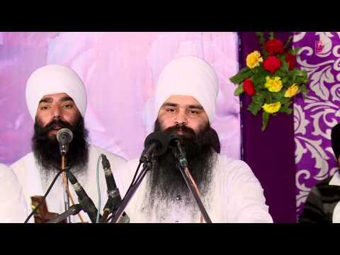 Bhai Gurpreet Singh (Shimla Wale) - Sach Sachche Ki Sift Salaah Hai - Amrit Har Ka Naam Hai