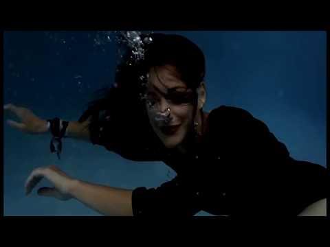 H.E.R. - Focus (Unofficial Music Video)