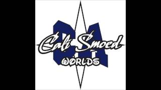 california allstars smoed 2013 mix