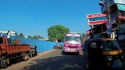 Moodbidri Town Video 2017/18