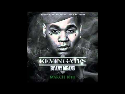 Kevin Gates: Get Up On My Level   Bass Boosted  