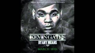Kevin Gates: Get Up On My Level | Bass Boosted |