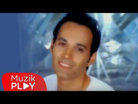 Zafer Peker - Aşkımız Var Gibi (Official Video)