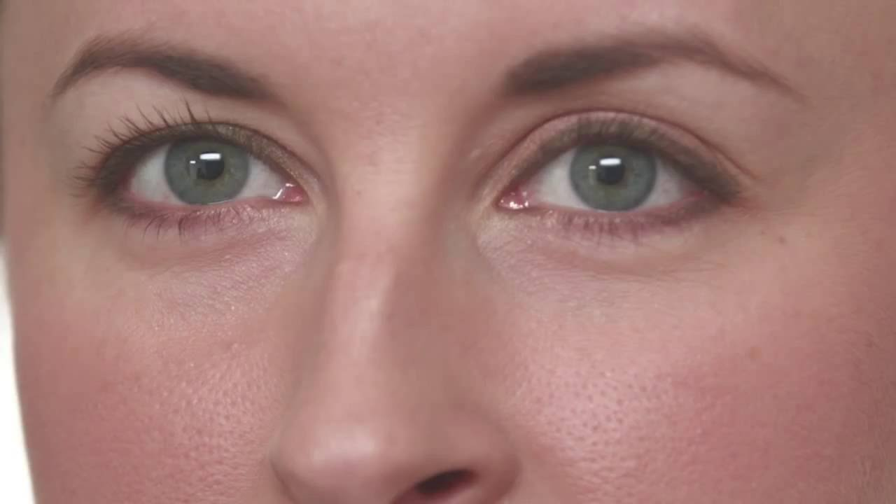 Get the Look: Four Classic Eyeliner Tutorials - YouTube