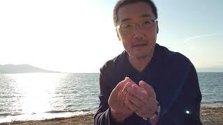 【マインドフルネス】瞑想の方法を解説します。スティーブ・ジョブス、ビルゲイツ、イヴァル・ノア・ハラリも実践している。#ヴィバッサナ―